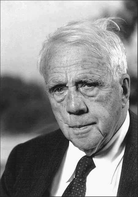 the life and times of robert lee frost Robert lee frost - people of california  robert was 11 years old at the time   by the time he returned to the united states in 1915, frost was known as a poet  on both sides of the  frost continued to write poetry throughout all his life.